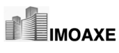 Imoaxe – Conseil Immobilier